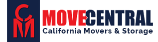 Move Central San Diego Movers & Storage Moving Company: For Exceptional Moving Services in San Diego, CA
