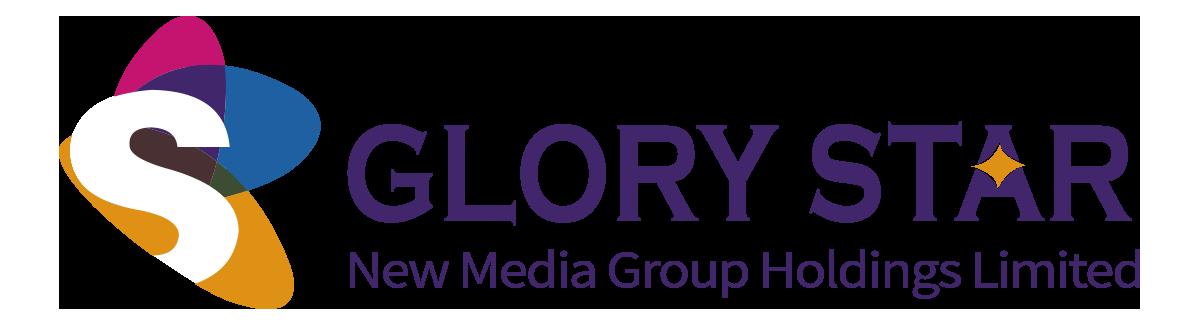 Emerging NASDAQ Revenue Generator Glory Star New Media (NASDAQ: GSMG) renews with E-SURFING Media for 4.2 M USD