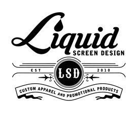 Liquid Screen Design Offering Custom Swag Boxes for Businesses Nationwide