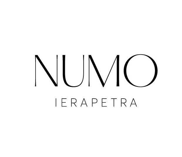 Numo Ierapetra - A laidback resort with a grown-up vibe