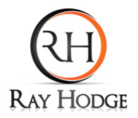 Author & Business Consultant Ray Hodge Releases New Book Detailing How Business Efficiency Drives Competitive Advantage