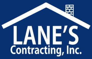 Raleigh Roofing Contractor Lane's Contracting, Inc. Offers Lifetime Roofing System For A New Roof in Raleigh, NC