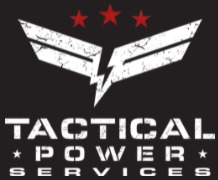 Tactical Power Electrical Services, New Jersey - Is Making A Difference In Residential Electrical Service Industry
