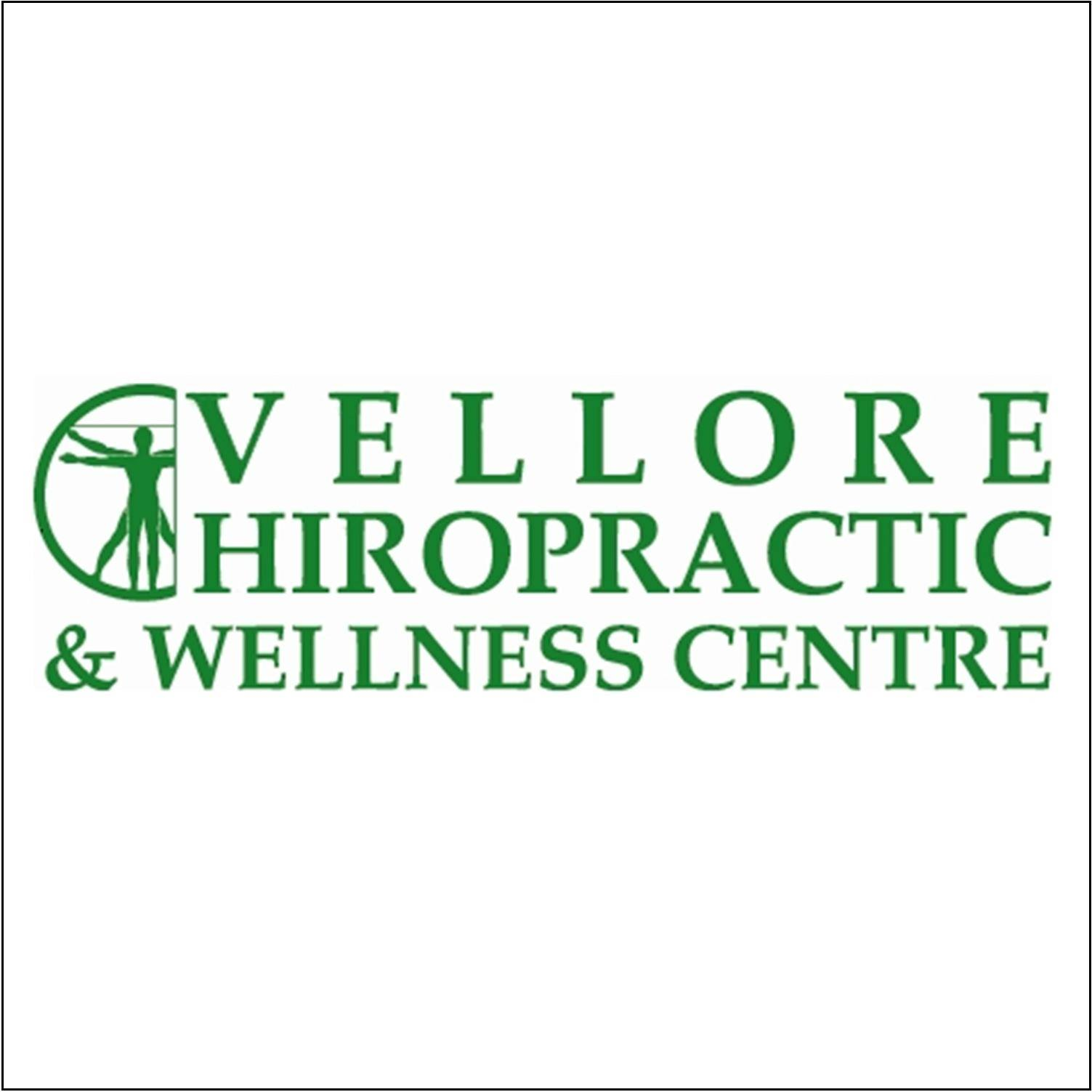 Vellore Chiropractic & Wellness Centre is The Preferred Chiropractic & Wellness Centre in Vaughan, Ontario, Canada