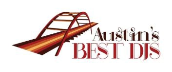Austin's Best DJs & Photo Booths Offers Amazing Wedding DJs for Weddings, Parties and Events
