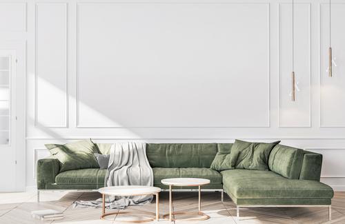 Modern Sense Furniture Shares 6 Tips For Designing A Modern Living Room