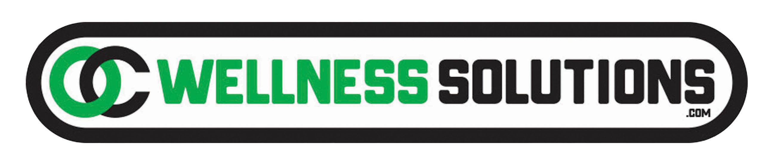 OC Wellness Solutions Leads The Industry in Extra Strength CBD Topical Products