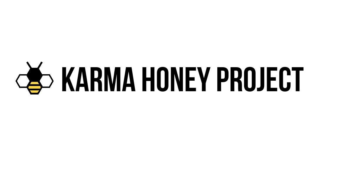Karma Honey Project Continues To Save the Puerto Rican gAHB