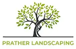 Lexington Tree Experts has Opened a New Office to Provide Premier Tree Service to Communities in Lexington & Fayette County