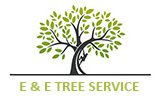 Tulsa Tree Service Experts Launches New Website Featuring All Their Tree Services In Ohio