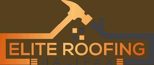 Elite Roofing Halifax: Celebrates Their 1,000,000th Shingle