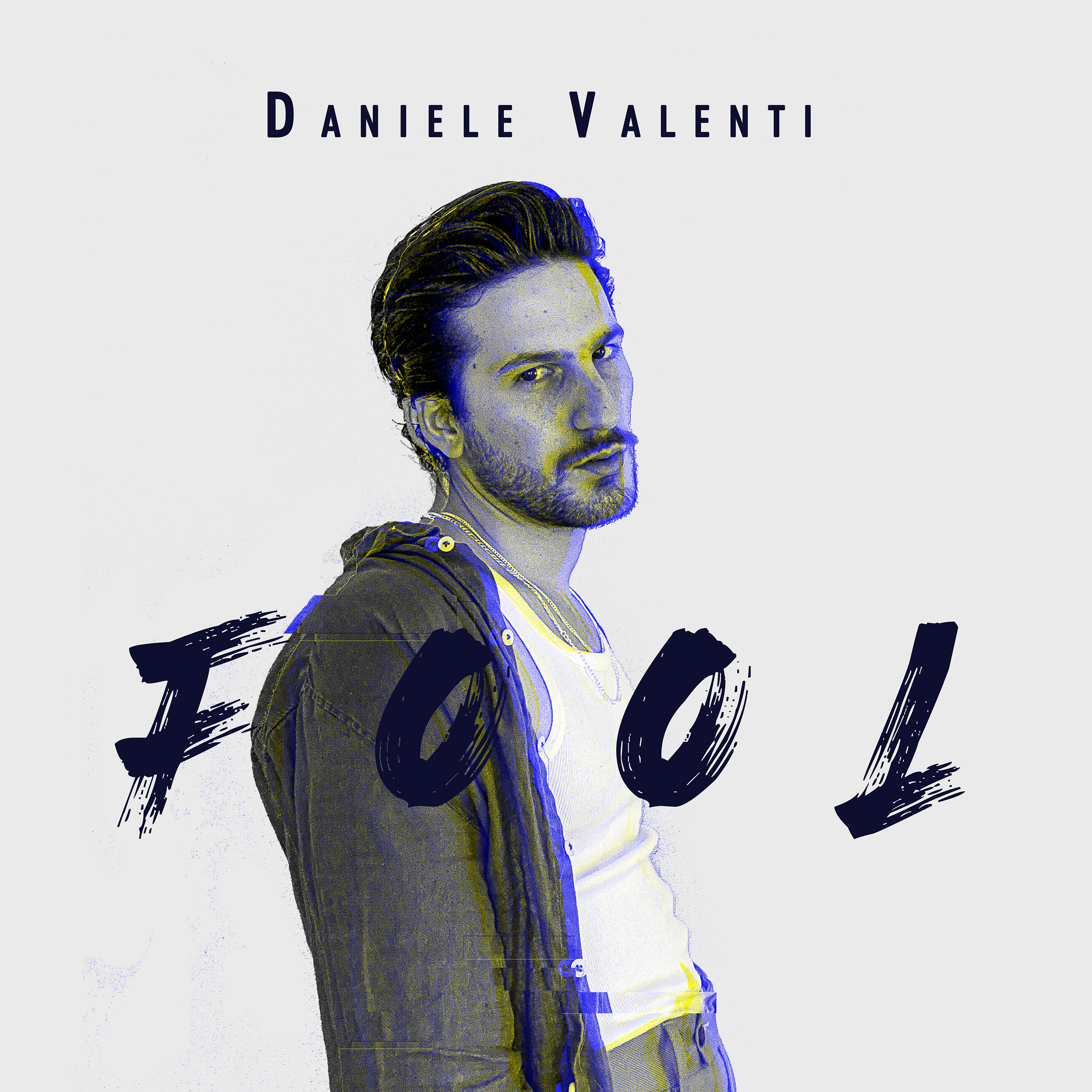Daniele Valenti on Building a Legacy in the Music Industry