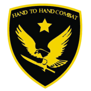 Hand-to-Hand Combat School and Visa Agency Announces New Chiang Mai Service: Education Visas for Thailand