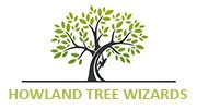 Tree Service Syracuse: Syracuse Tree Service Experts has just Built a New Website Featuring All Tree Services