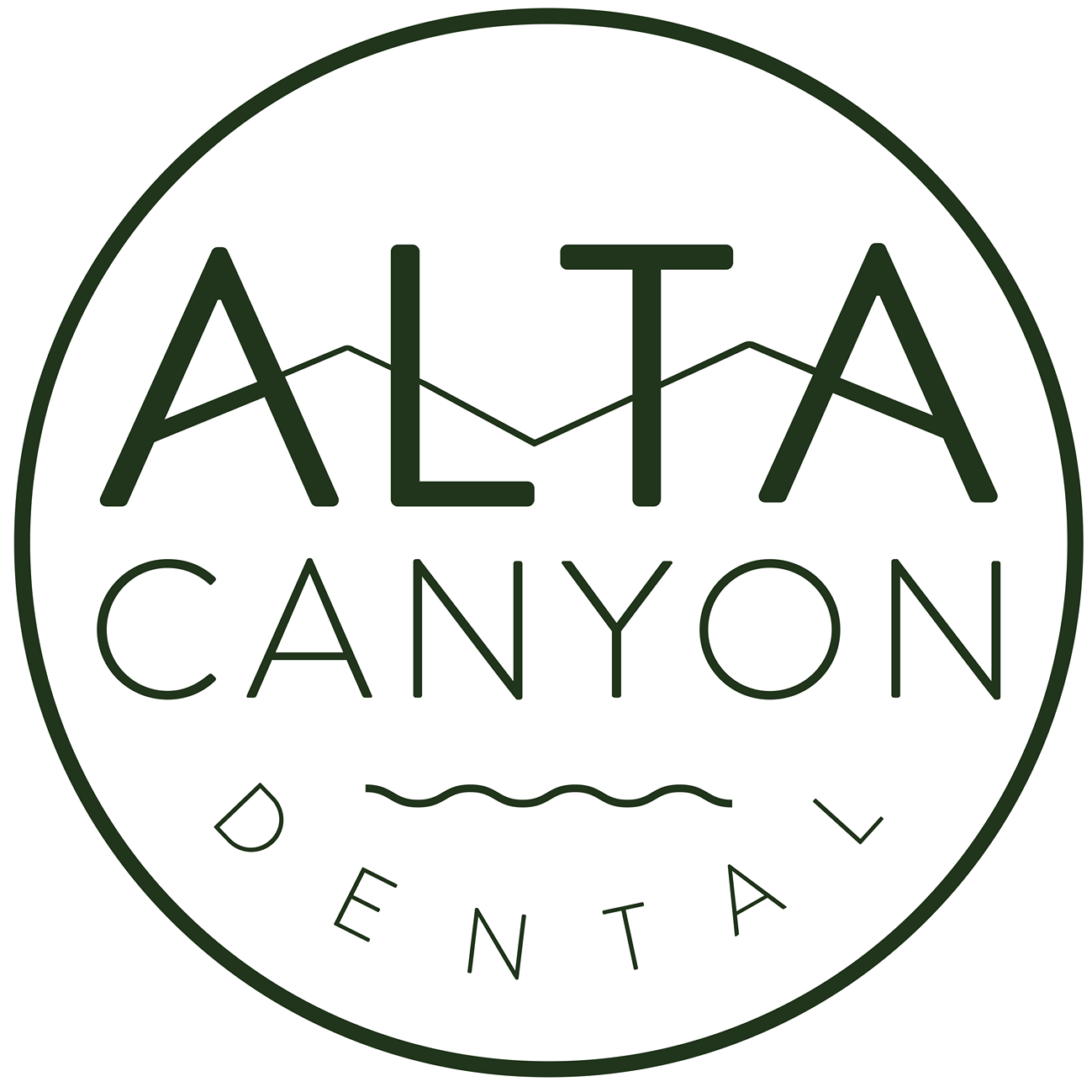 Alta Canyon Dental in Sandy, Utah, Offers Comprehensive Dental Solutions All Under One Roof