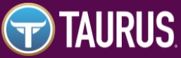 Taurus Marketing, the Top-Rated PR Agency Offers Superior Services in Sidney, NSW