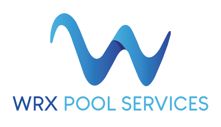 WRX Pool Services Offers Pool Equipment Installation and Weekly Pool Maintenance and Repair Services in Windermere, FL