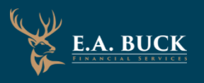 E.A. Buck Financial Services Offers Help With Investment Solutions For A Financially Stable Future in Kailua-Kona, Hawaii