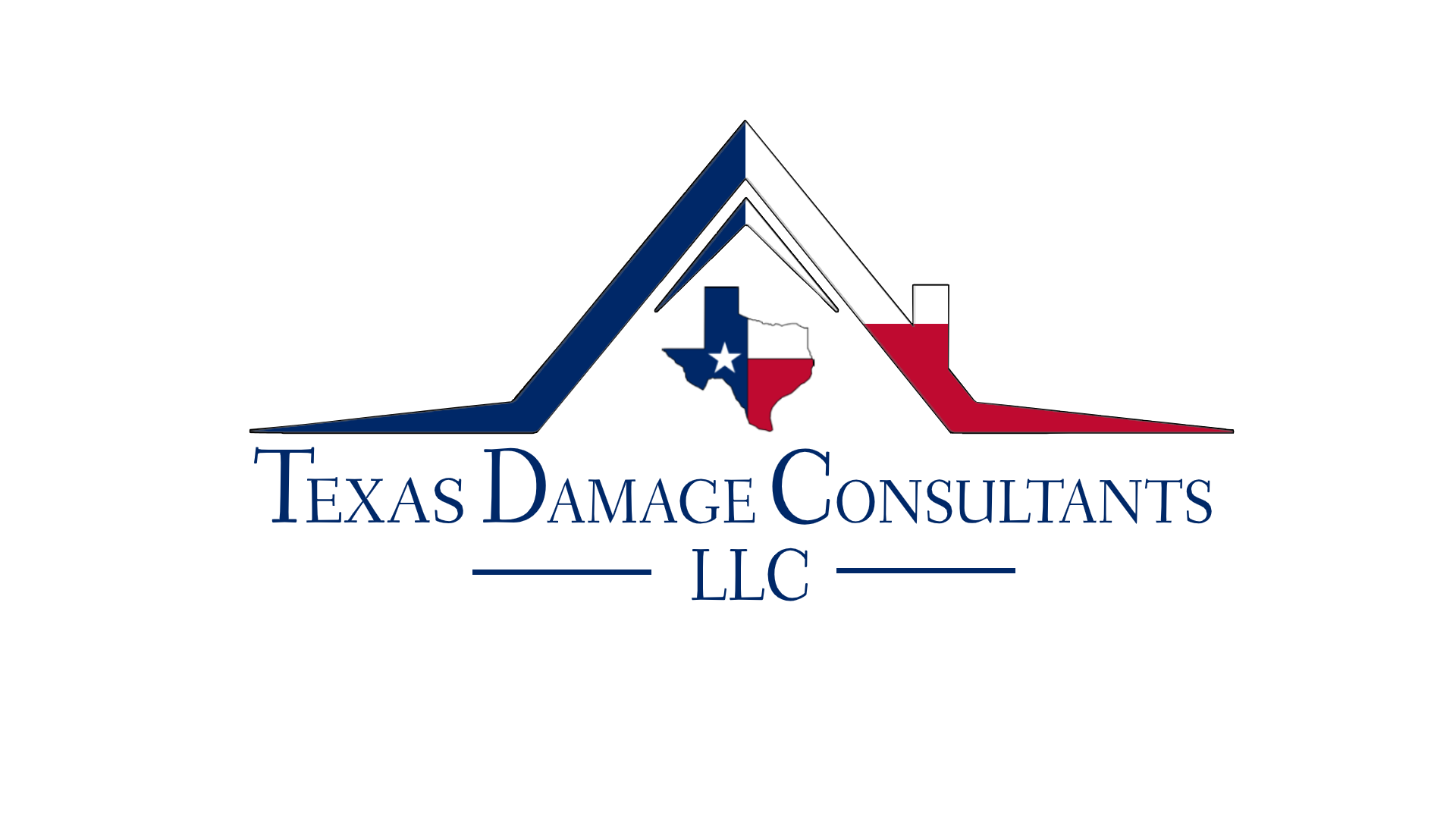 Texas Damage Consultants, LLC, is one of the Leading Roofing Companies in Edinburg, Texas