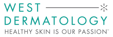 Skin Care Products West Dermatology - Best Skin Care Online Store