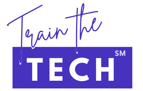 TrainTheTech Launches Information Technology Learning Platform