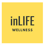 Australian Based Wellness Studio inLIFE Wellness Opens Up For Franchising Opportunities In Response To Their Overwhelming Success