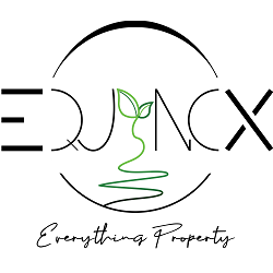 Equnox Designs Creates Customised and Fully-functional Home Interiors with Onyx and Marble