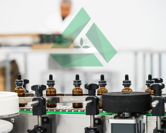 The Emerald Corp, Private Label Supplement Manufacturer, Introduces Innovative Products in the Supplement Industry