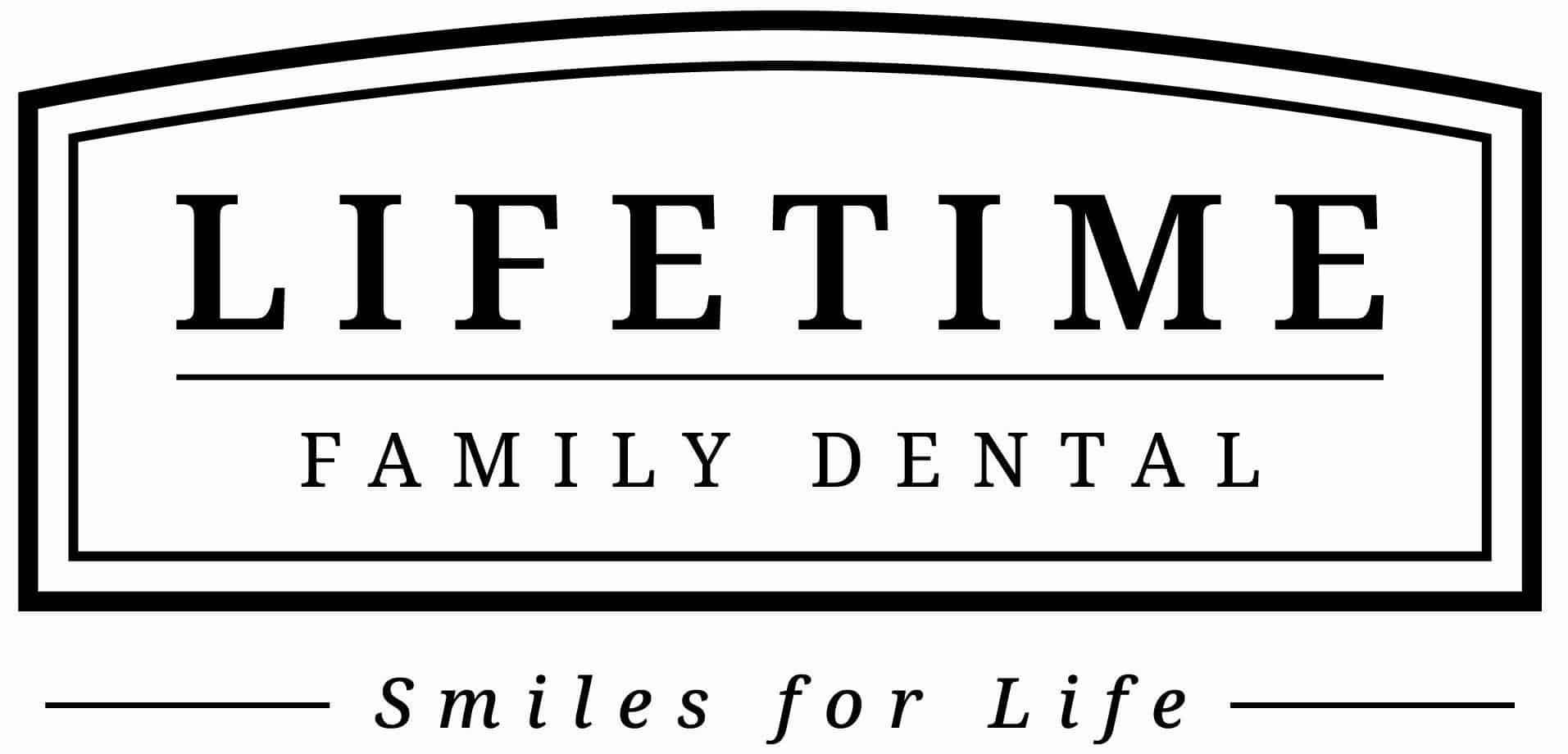 Lifetime Family Dental - Kaysville Dentist is Providing Quality Services In Kaysville, Utah