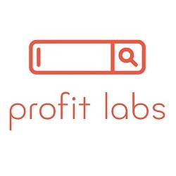 New York SEO Firm Profit Labs Unveils Affordable NYC SEO Pricing for Small Business