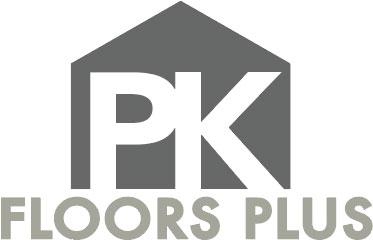 PK Floors Plus is a Top Rated Flooring Store in Rockwall, TX