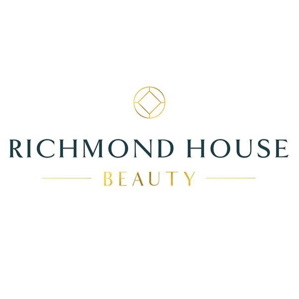 Luxury Salon, Richmond House Beauty, Offers a Wide Range of Beauty Services in Winchester