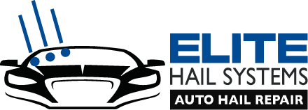 Announcing Elite Hail Systems Austin - Large New Auto Hail Damage Repair Facility in Austin TX