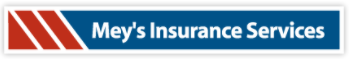 MEY'S INSURANCE SERVICES Offers An Array Of Insurance Products In Riverside, CA