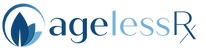 AgelessRx Launches Pilot Post-COVID Clinical Trial Using LDN and NAD