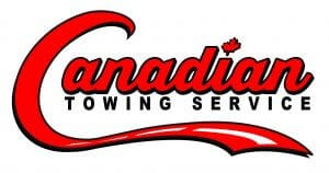 Canadian Towing is a Fast, Reliable and Efficient 24-Hour Towing Service in Ottawa, Ontario