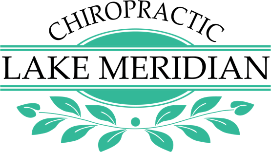 Lake Meridian Chiropractic Provides Chiropractor Kent Treatment and Management of Medical Conditions in Kent, WA