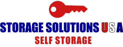 Storage Solutions USA - Self Storage Middletown Offers Secure Storage Services to Middletown, NY