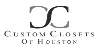 Custom Closets of Houston is Providing Personalized Storage Solutions