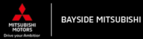 Bayside Mitsubishi is the Top-Rated Mitsubishi Dealer in La Porte, Texas