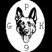 Georgia Pine K9 LLC Offers Dog Training in Savannah Georgia & Surrounding Areas