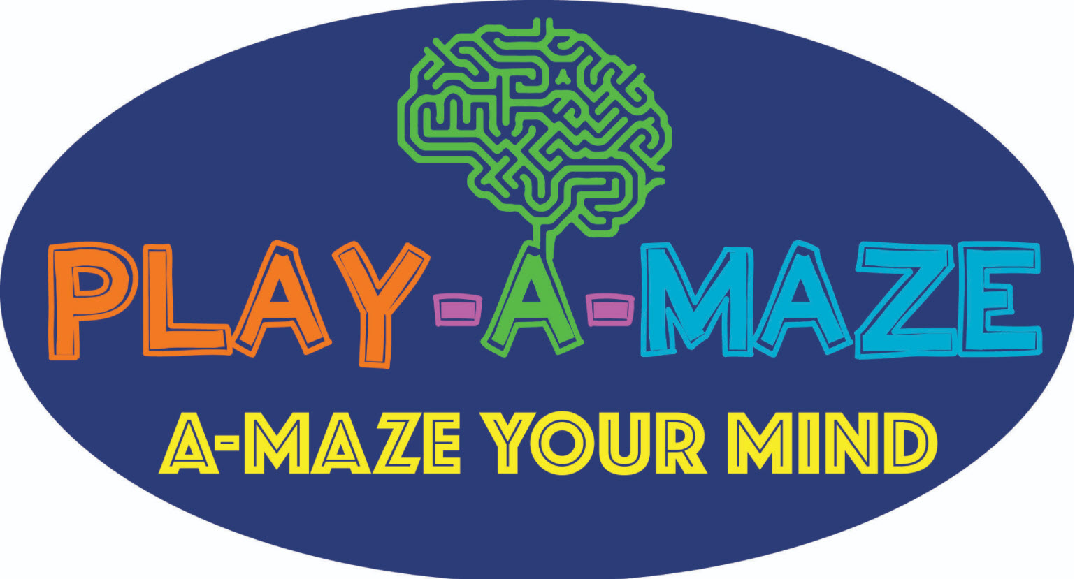 Play-A-Maze Launches The Gear8-tm Line of Puzzle Maze Toys - Fun Way To Relax and Master STEM Basics