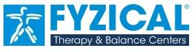 FYZICAL Therapy & Balance Centers Albuquerque Provides Top Physical Therapy Services in Albuquerque