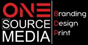 One Source Media is the One-Stop Shop for Large Format Printing Services, Including Vehicle Graphics in Queens, New York