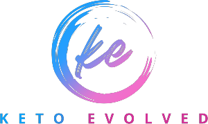 Keto Evolved Keen To Enhance Healthy Living With Organic Keto Products