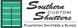 Southern Custom Shutters (Concord): Most Trusted Company in Providing Interior Plantation Shutters in Concord, North Carolina