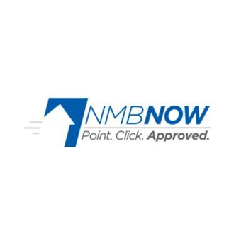 Nationwide Mortgage Bankers, Inc - Gary Merdinger is the Leading Mortgage Lender in Melville