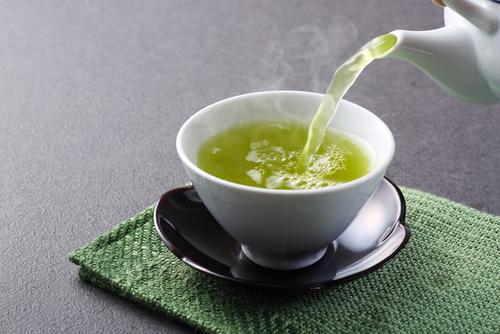 Tea Sante Recommends People Drink Good Teas in Summer