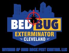 Bed Bug Exterminator Cleveland Is Providing Quality Bed Bug Exterminator Services
