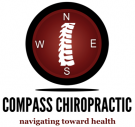 Compass Chiropractic Offers Effective Therapeutic Solutions For Residents In North Carolina